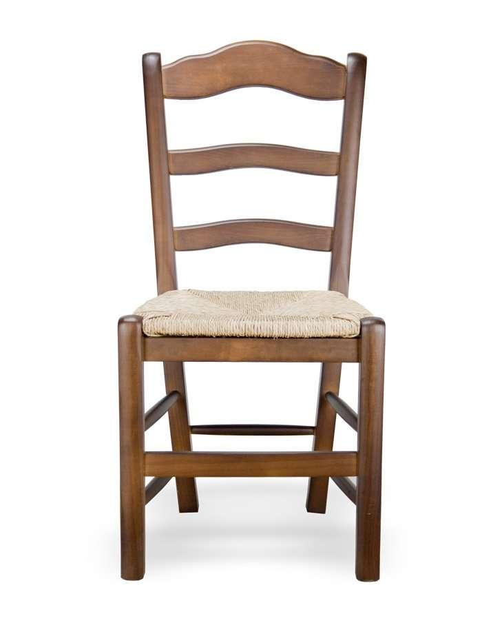Modelo 134 mesas y sillas para restaurante for Modelos de mesas y sillas