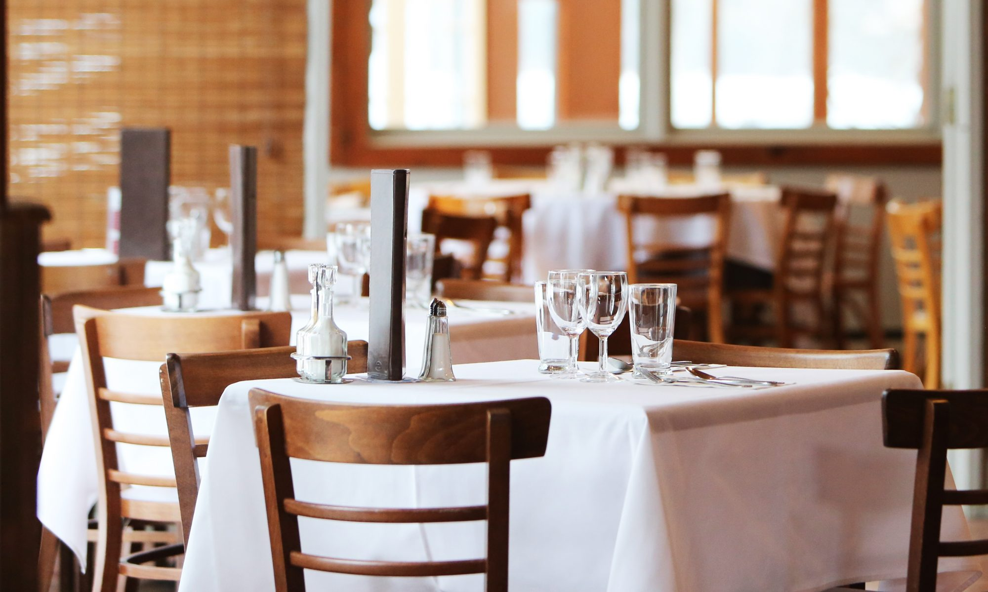 Modelo 137 sillas para restaurante - Silla de restaurante ...