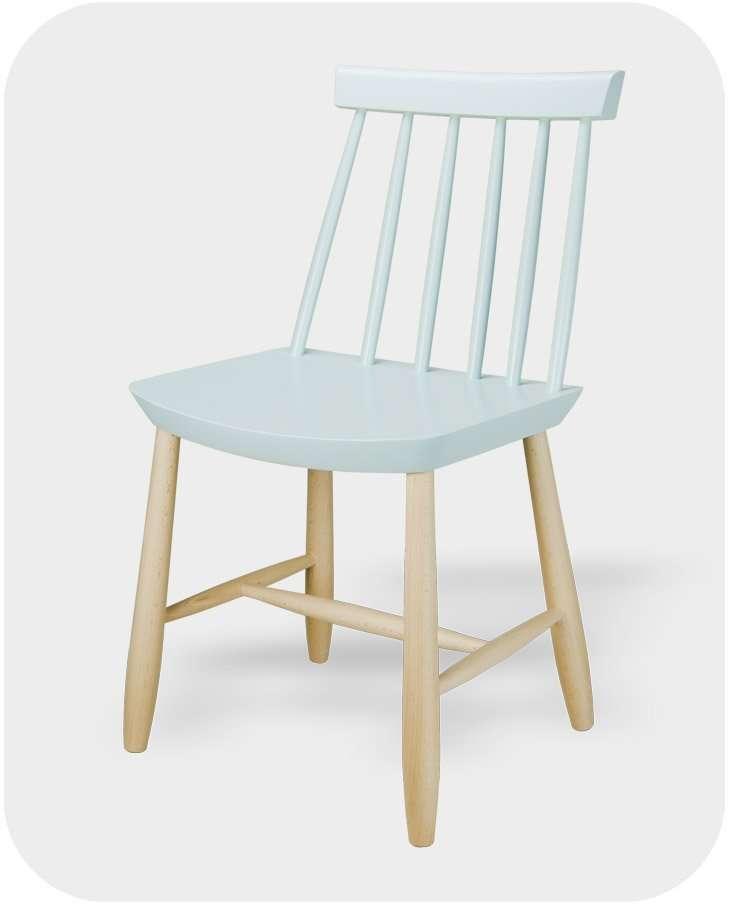Modelo 103 sillas para restaurante - Silla de restaurante ...