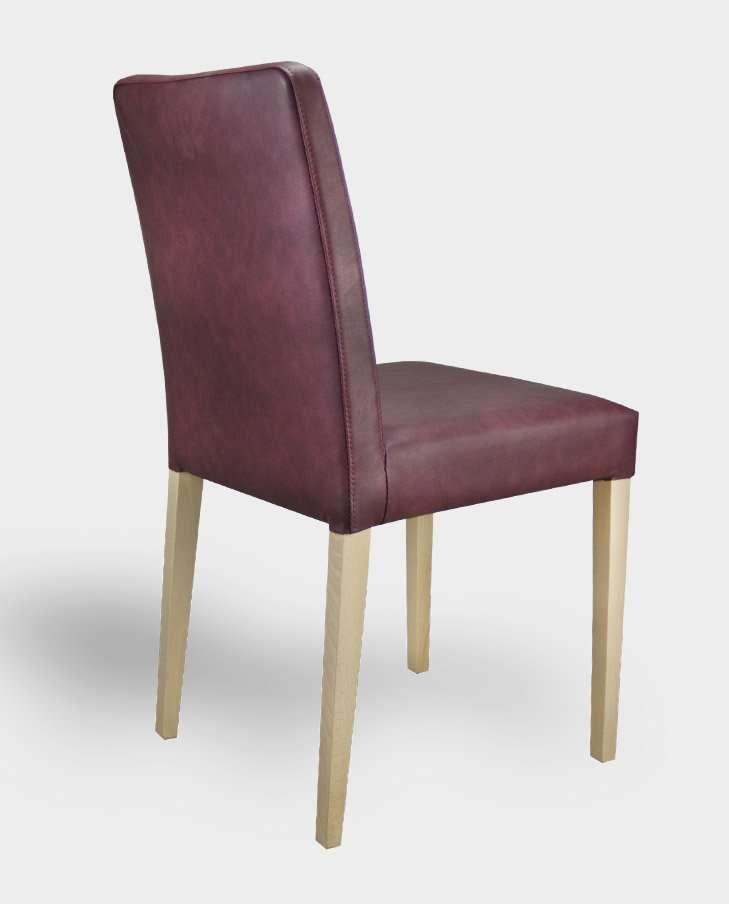 Modelo 117 mesas y sillas para restaurante for Sillas para bares y restaurantes