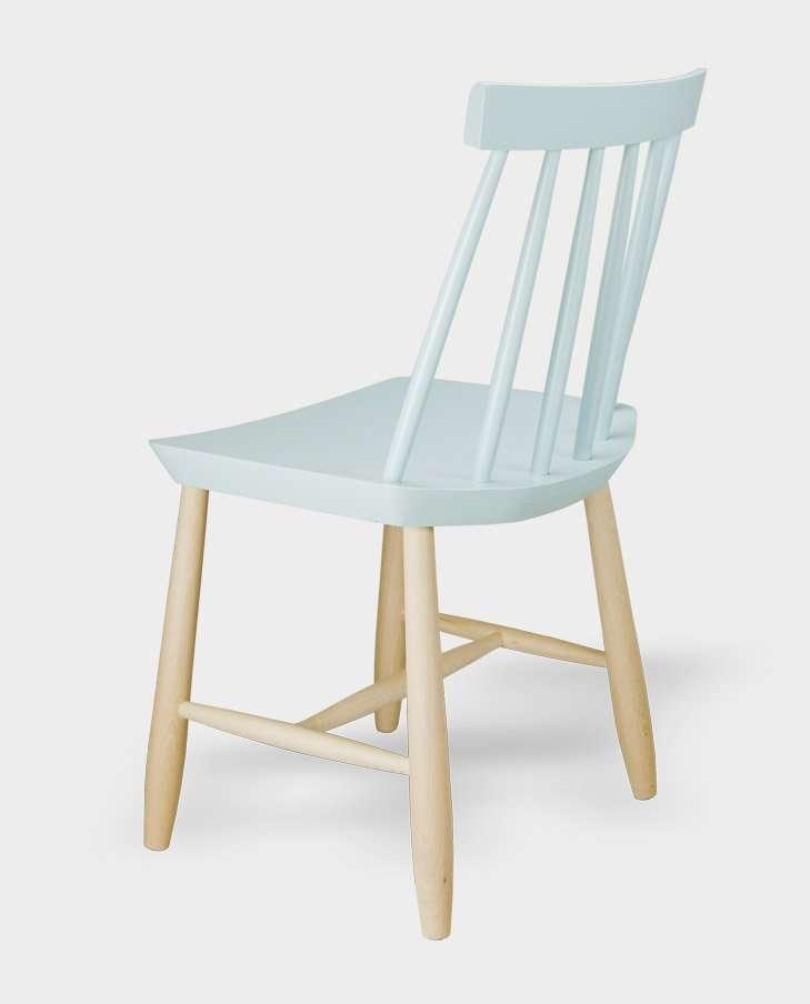 Modelo 103 mesas y sillas para restaurante for Silla 14 cafe resto mendoza mendoza