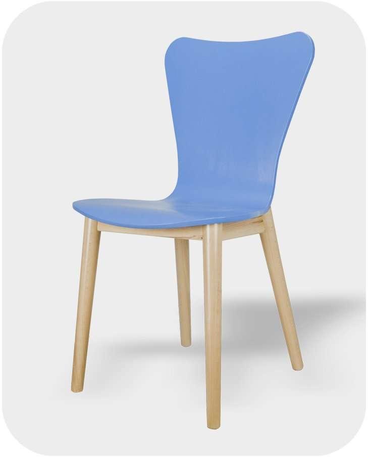 Modelo 104 mesas y sillas para restaurante for Sillas para quince