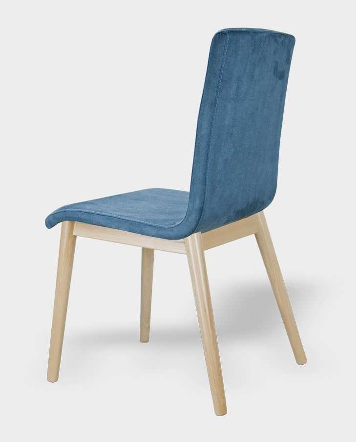 Modelo 105 sillas para restaurante - Silla de restaurante ...