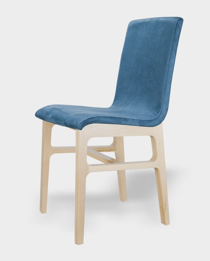 Modelo 107 mesas y sillas para restaurante for Sillas para bares y restaurantes