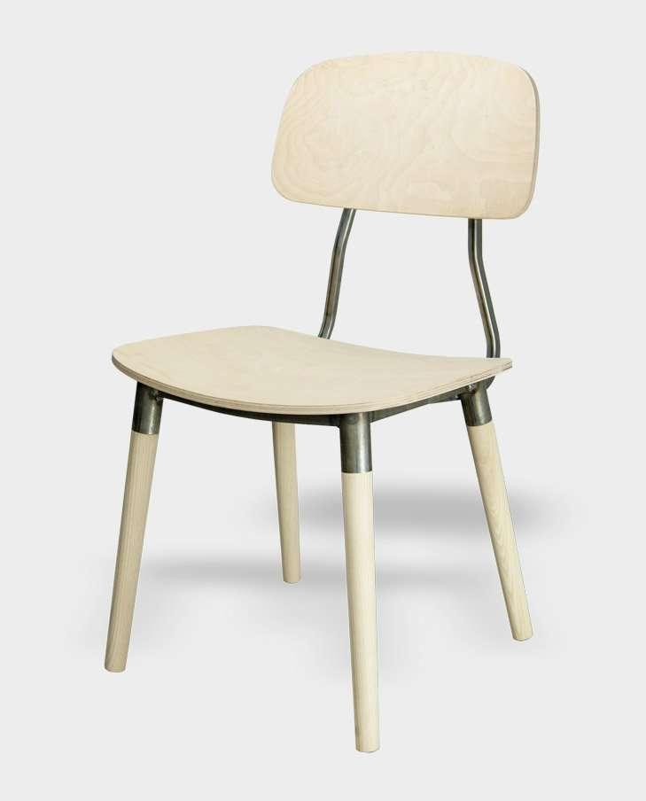 Modelo 109 sillas para restaurante - Silla de restaurante ...