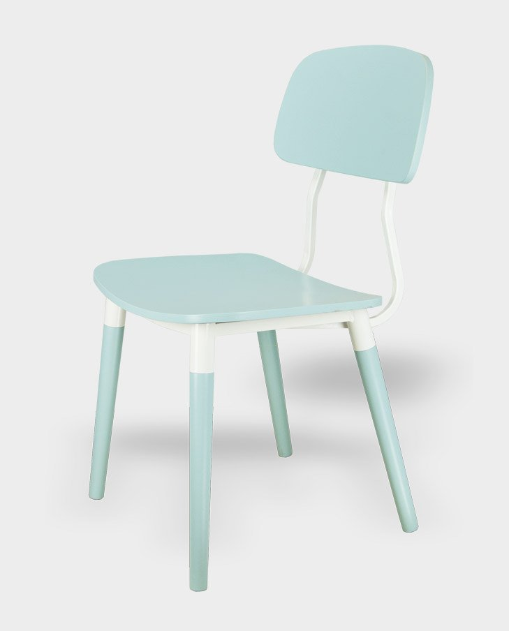 Modelo 109 mesas y sillas para restaurante - Silla para restaurante ...