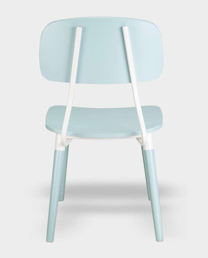 Modelo 109 mesas y sillas para restaurante for Sillas para bares y restaurantes