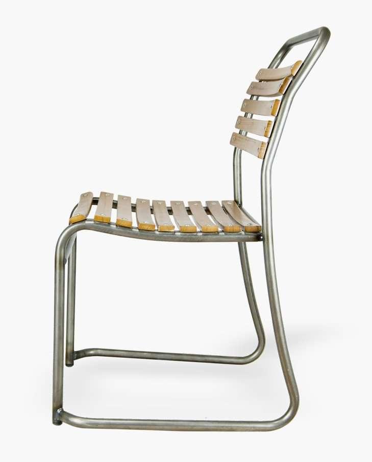 sillas para restaurante