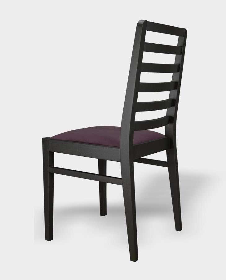 Modelo 111 sillas para restaurante - Silla de restaurante ...