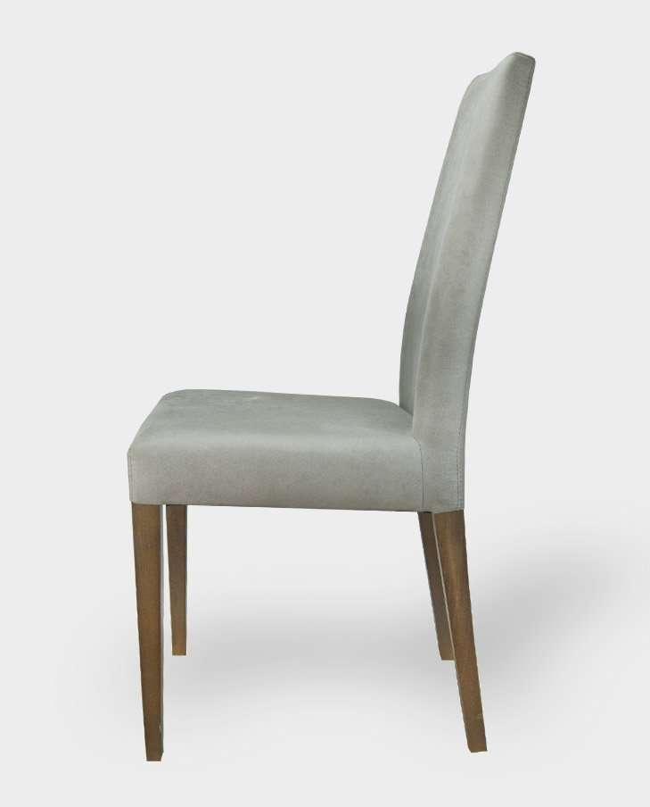 Modelo 115 mesas y sillas para restaurante for Modelos de mesas y sillas