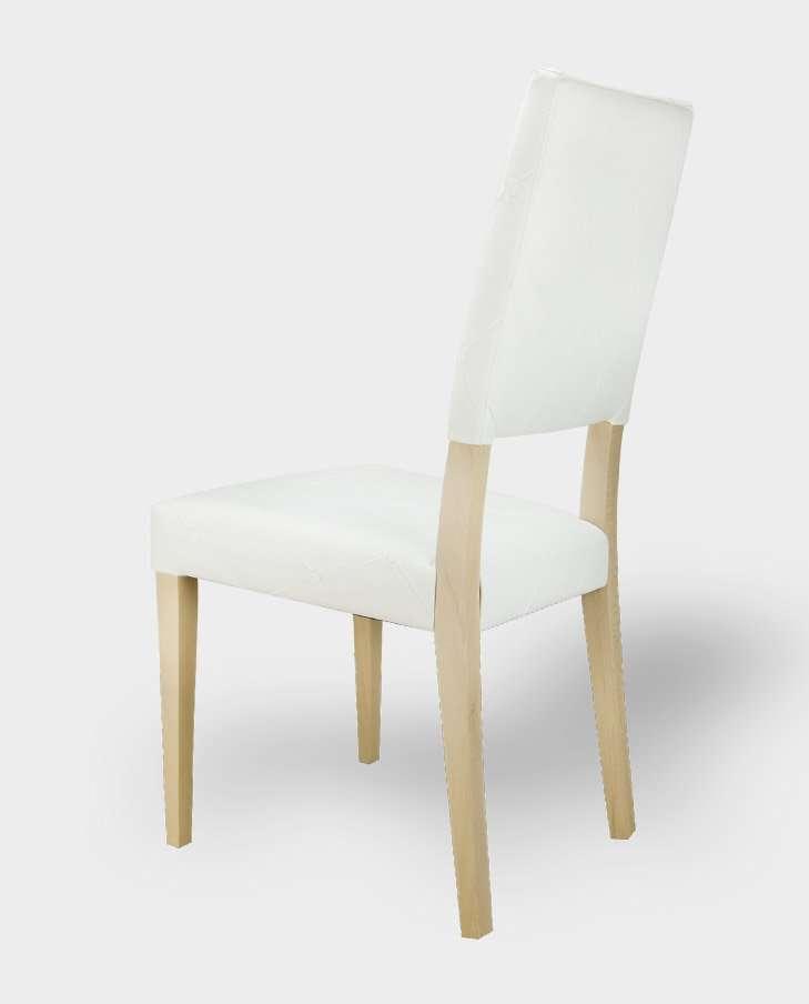 Modelo 116 mesas y sillas para restaurante for Sillas para bares y restaurantes