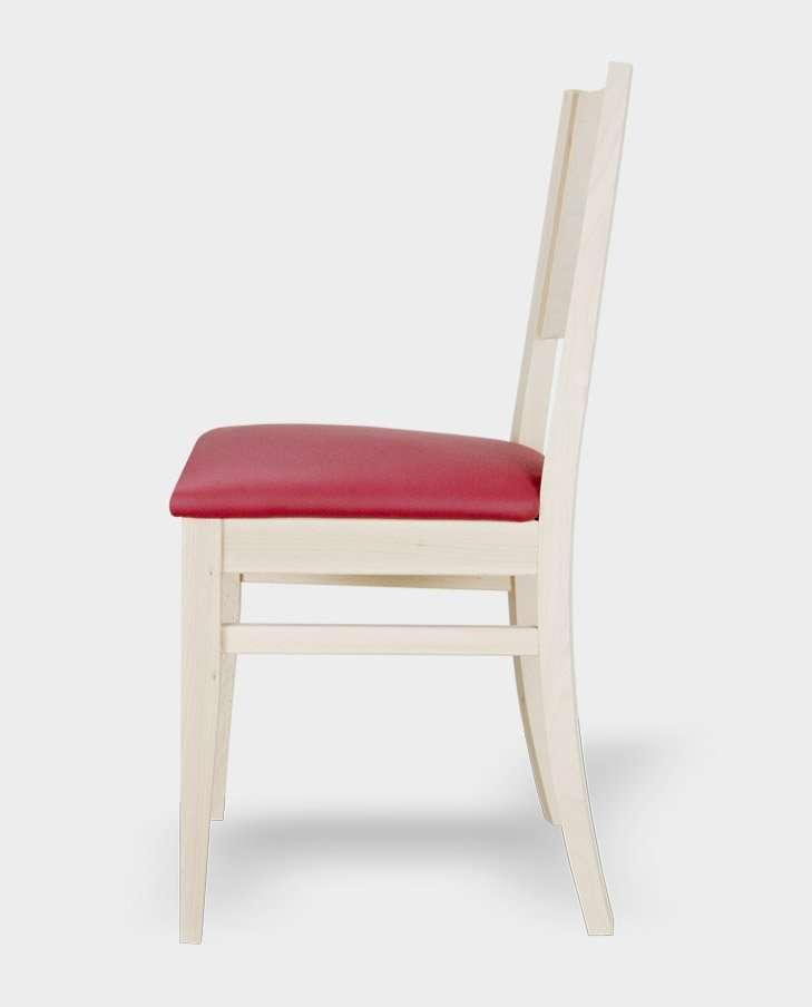 Modelo 118 mesas y sillas para restaurante for Sillas para bares y restaurantes