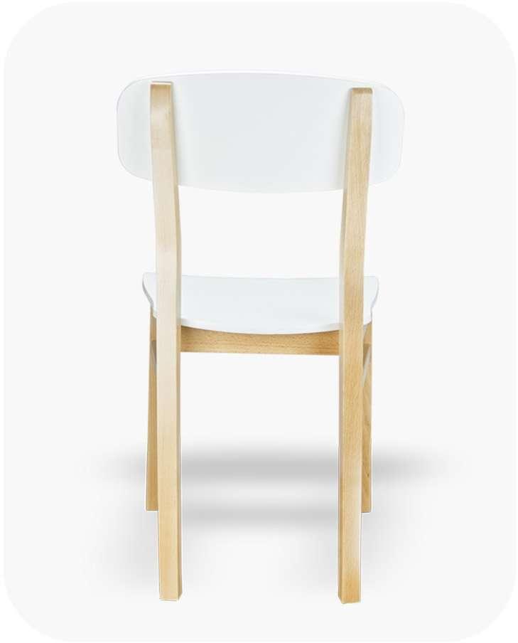 Modelo 100 mesas y sillas para restaurante for Ver modelos de sillas de madera