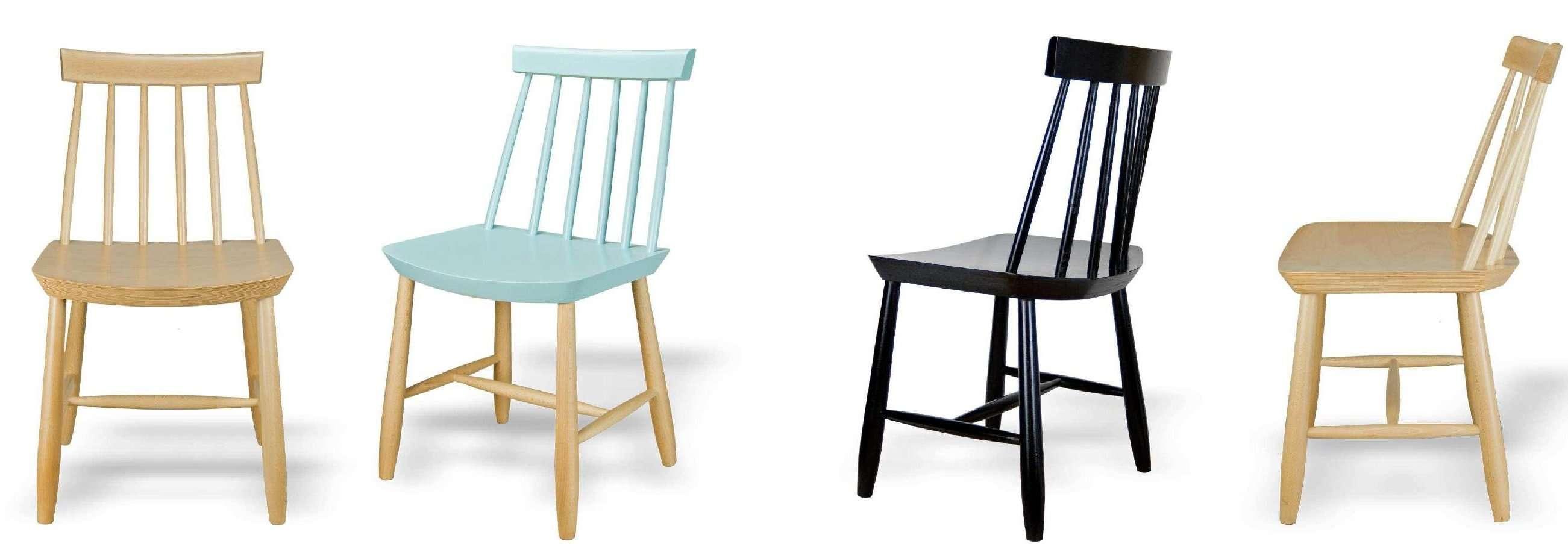 Modelo 103 mesas y sillas para restaurante for Modelos de mesas y sillas