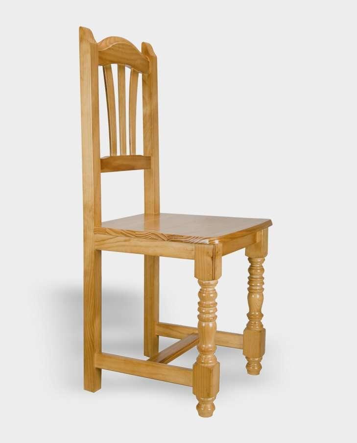 Modelo 139 sillas para restaurante - Silla para restaurante ...