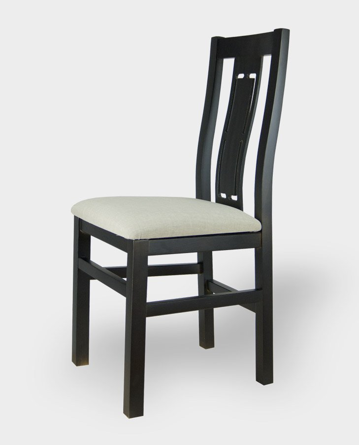 Modelo 126 sillas para restaurante - Silla de restaurante ...
