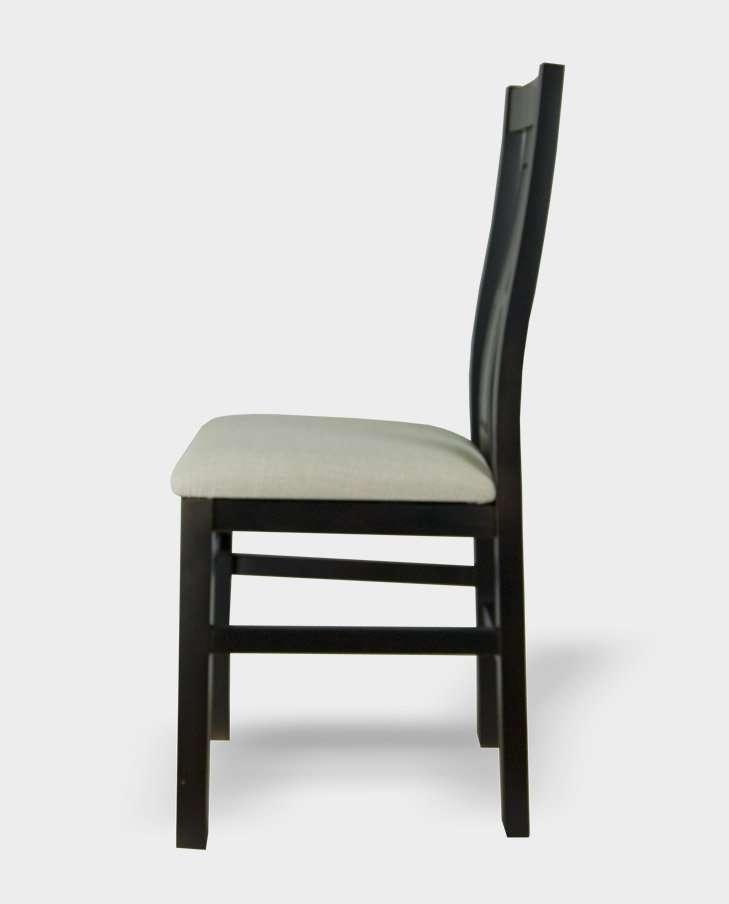 Modelo 126 mesas y sillas para restaurante for Silla 14 cafe resto mendoza mendoza