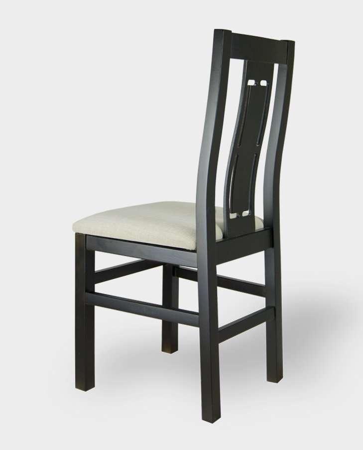 Modelo 126 mesas y sillas para restaurante for Sillas para quince