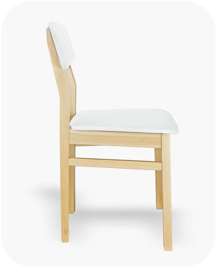 Modelo 100 mesas y sillas para restaurante for Ver modelos de sillas
