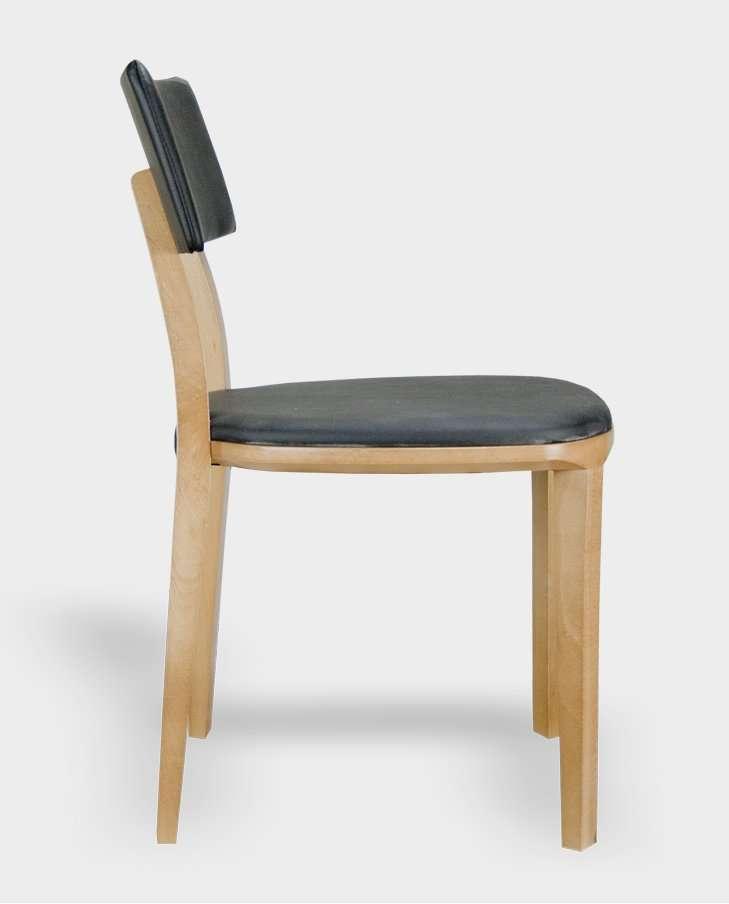 Modelo 102 mesas y sillas para restaurante for Ver modelos de sillas