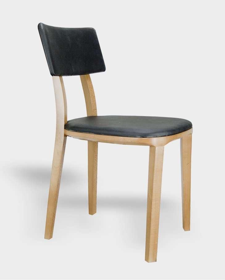 Modelo 102 mesas y sillas para restaurante for Sillas para bares y restaurantes
