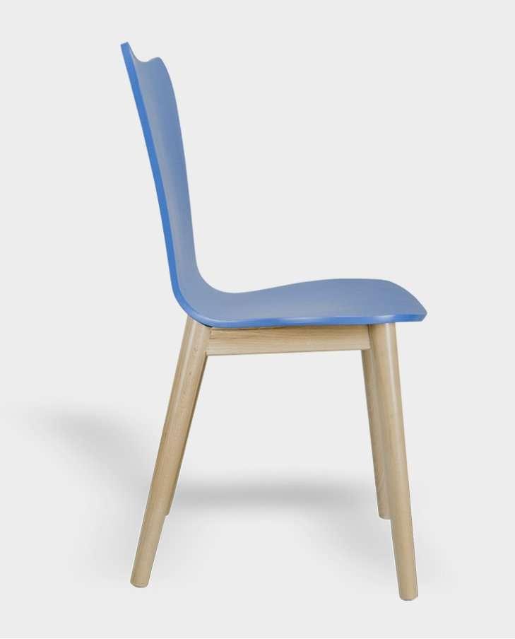Modelo 104 mesas y sillas para restaurante for Modelos de mesas y sillas