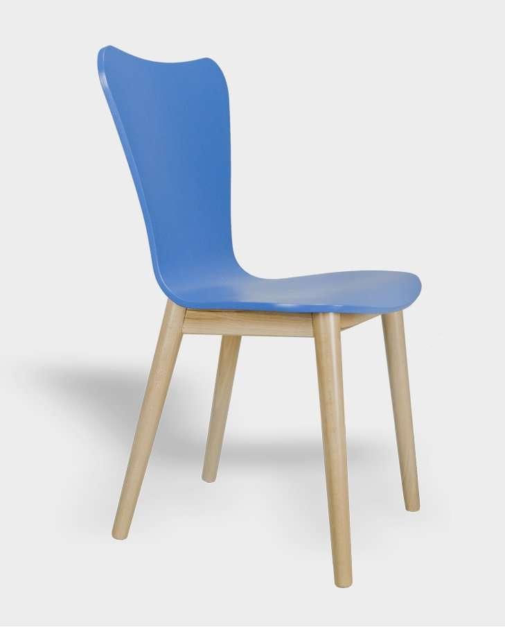 Modelo 104 sillas para restaurante - Silla de restaurante ...