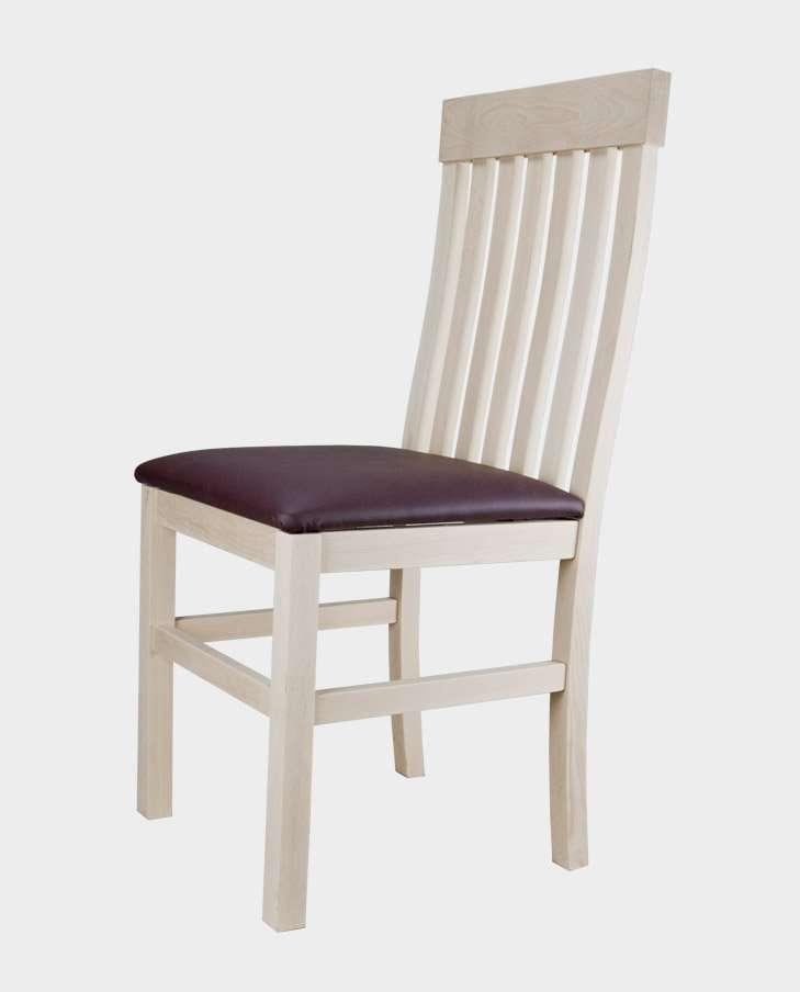 Modelo 127 sillas para restaurante - Silla de restaurante ...