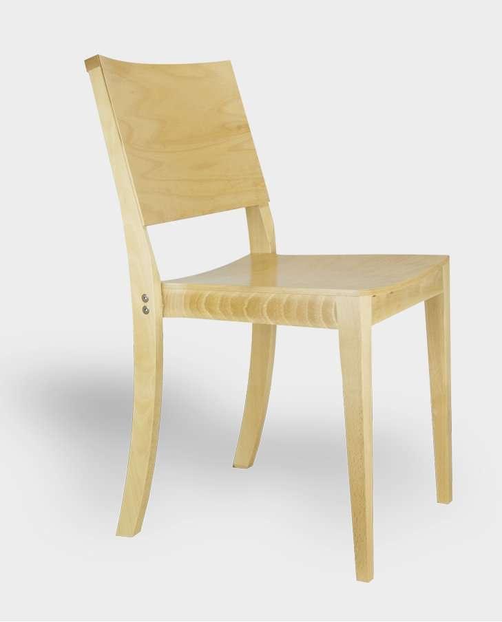 Modelo 108 mesas y sillas para restaurante for Sillas para bares y restaurantes