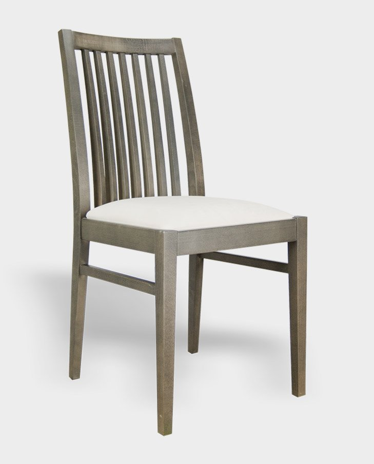 Modelo 112 mesas y sillas para restaurante for Sillas para bares y restaurantes