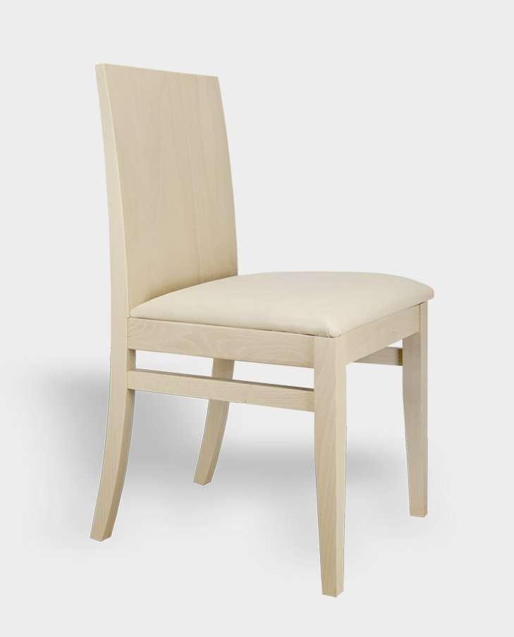 Modelo 114 sillas para restaurante - Silla de restaurante ...