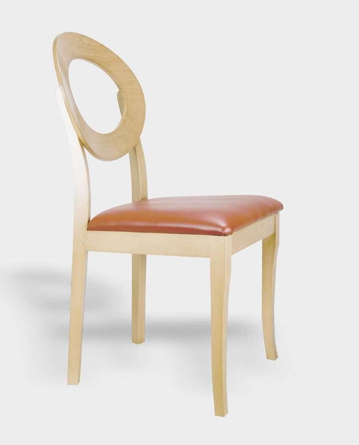 Modelo 131 mesas y sillas para restaurante for Sillas para bares y restaurantes