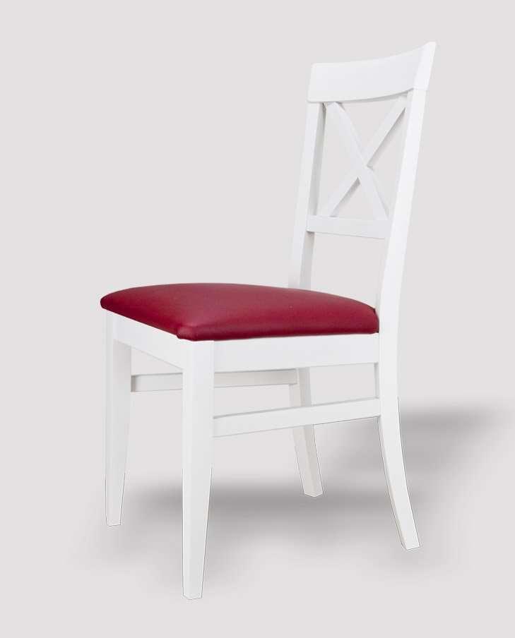 Modelo 129 mesas y sillas para restaurante for Sillas para bares y restaurantes