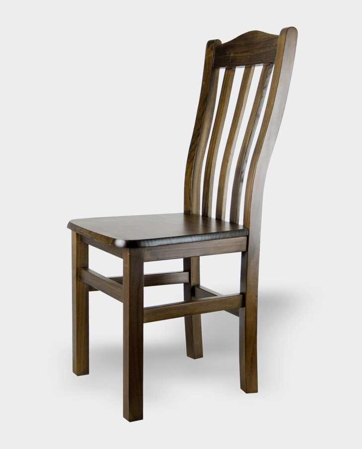 Modelo 133 mesas y sillas para restaurante for Modelos de mesas y sillas