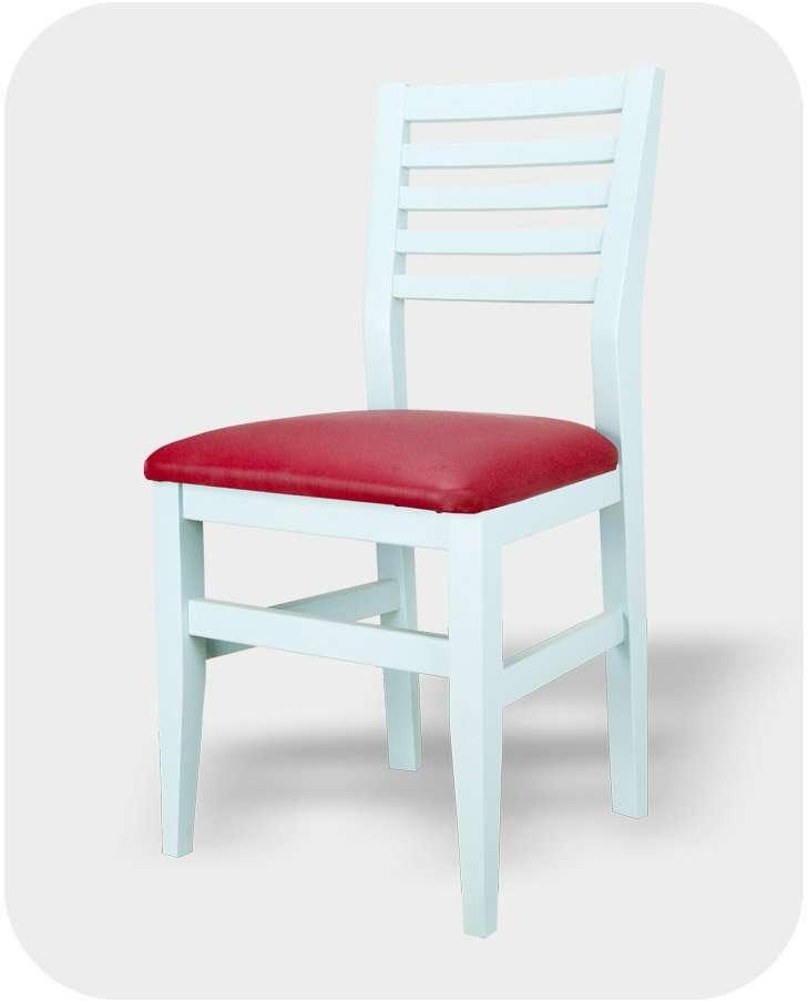 Modelo 125 sillas para restaurante - Silla de restaurante ...