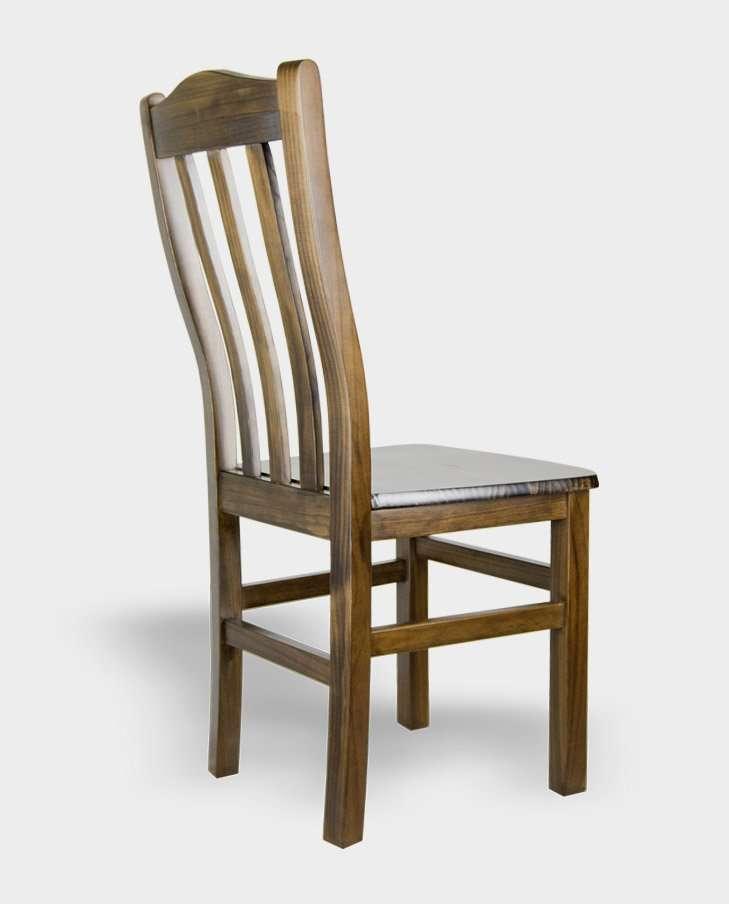 Modelo 133 mesas y sillas para restaurante for Sillas para bares y restaurantes