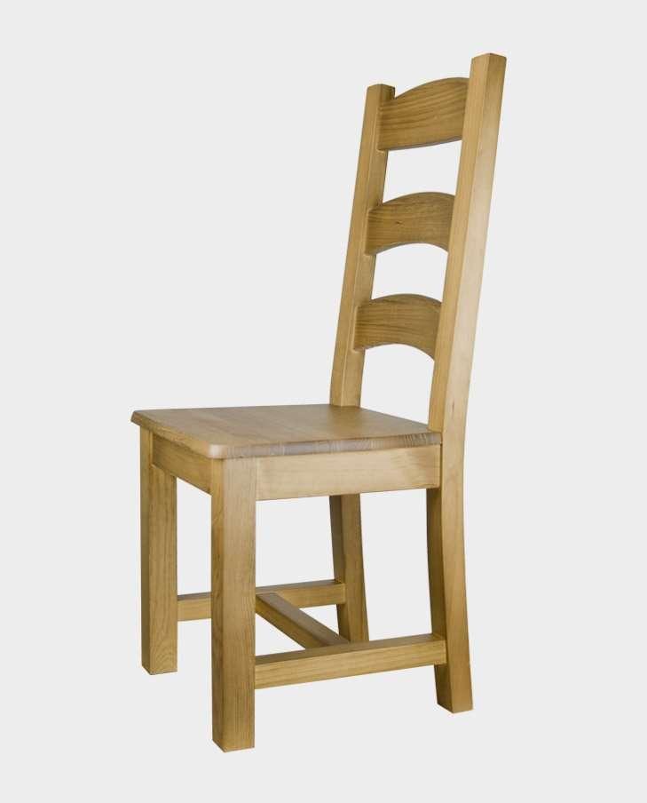 Modelo 136 sillas para restaurante - Silla para restaurante ...