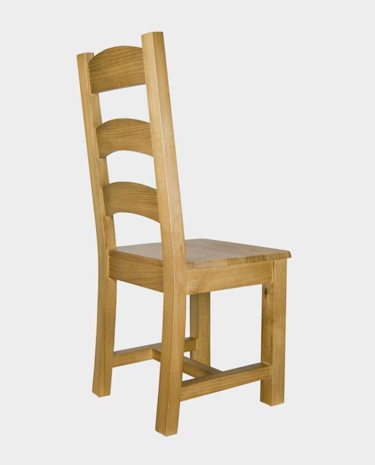 Modelo 136 sillas para restaurante - Silla de restaurante ...