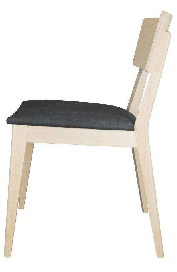 Modelo 1001 mesas y sillas para restaurante for Mesas y sillas para hosteleria