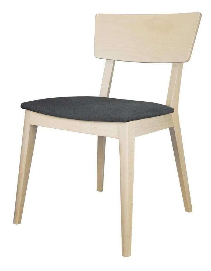 sillas para restaurante 1001